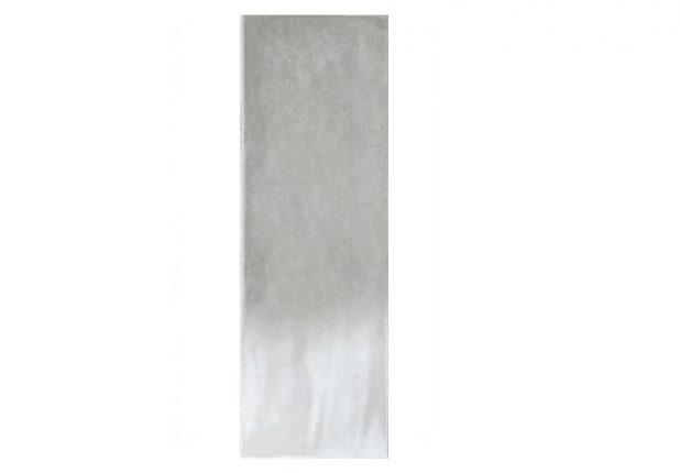 Πλακάκι MO.GR 20Χ60