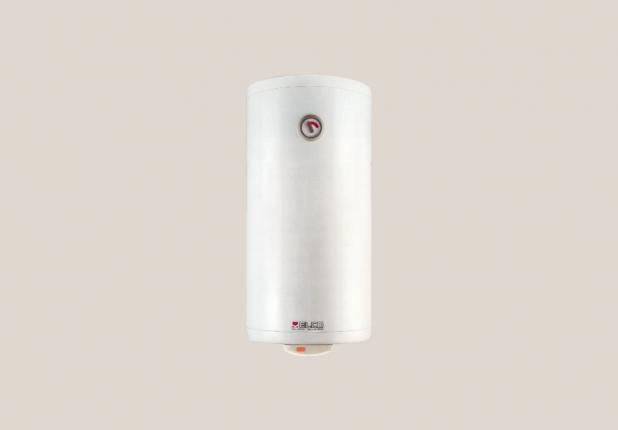 Boiler \ Θερμοσίφωνας ELCO