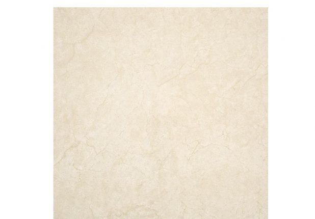 Πλακάκι AL.MA 60X60