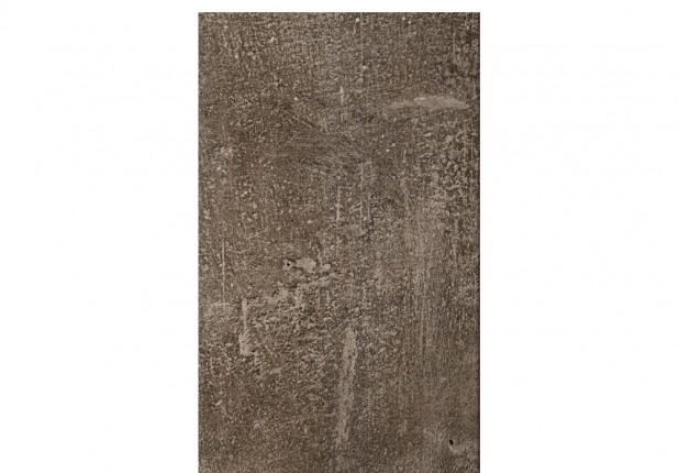 Πλακάκι VI.MA 25Χ40