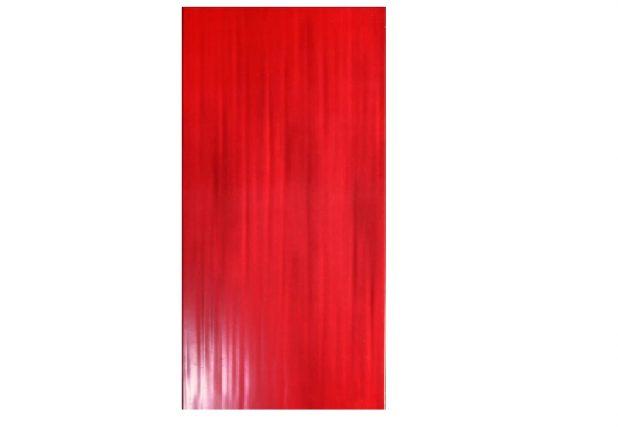 Πλακάκι ST.RΟ 25Χ50