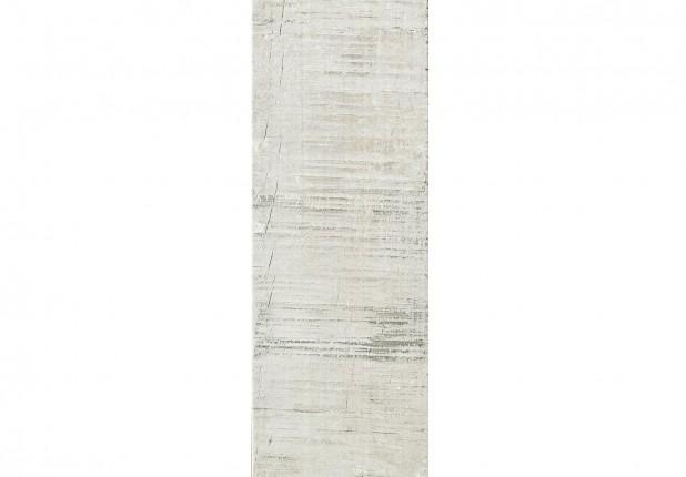 Πλακάκι AL.SM 20.5Χ61.5