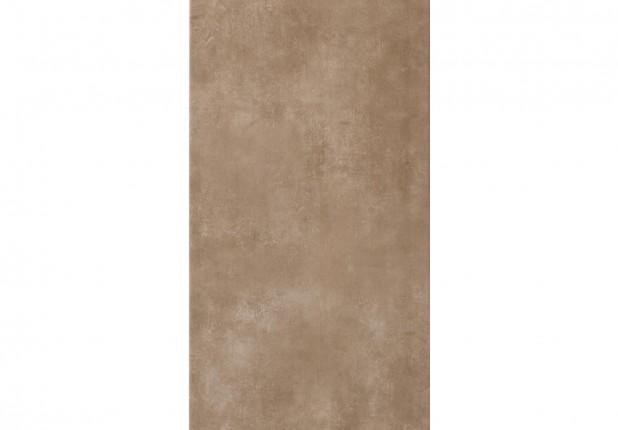 Πλακάκι SA.MA 30Χ60