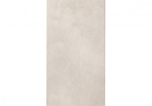 Πλακάκι SA.PE 30Χ60