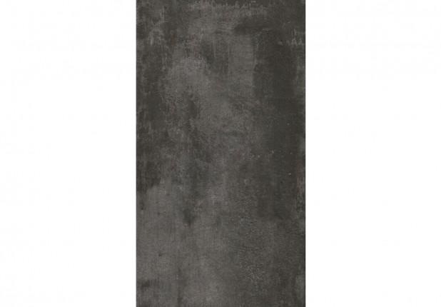 Πλακάκι SM.GR 25Χ50