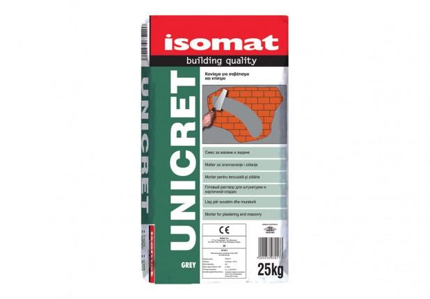 TIMAT05
