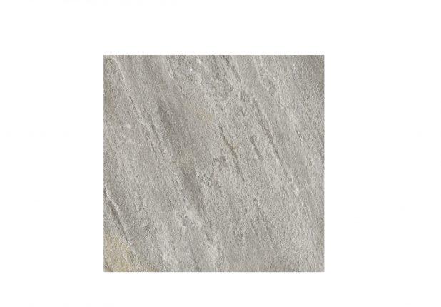 Πλακάκι MO.GR 33,5Χ33,5