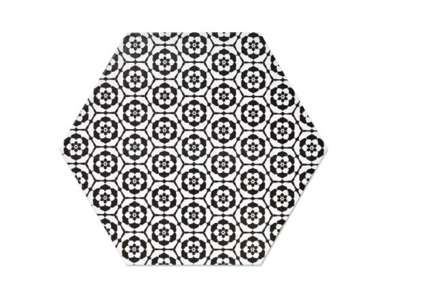 Πλακάκι CH.MIX Ε/Δ 32Χ37