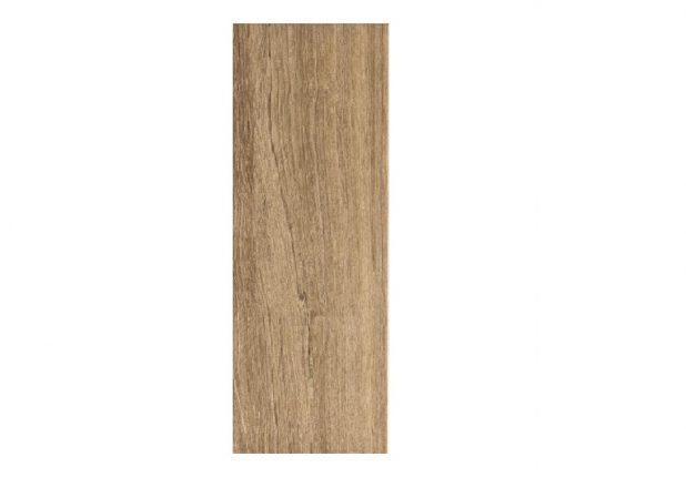 Πλακάκι EB.NA 20.5X61.5