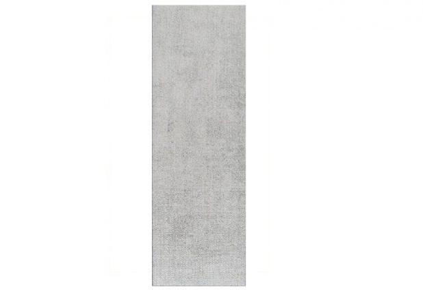 Πλακάκι YU.MA 20X60