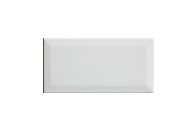 Πλακάκι BI.BL 10Χ20