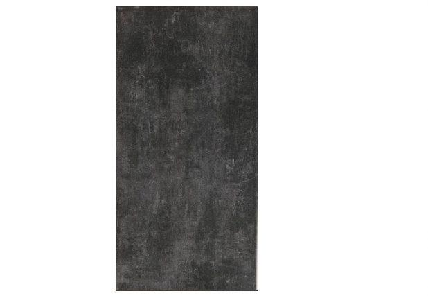Πλακάκι CO.GR 30Χ60