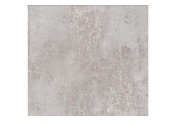 Πλακάκι SP.GR 60X60