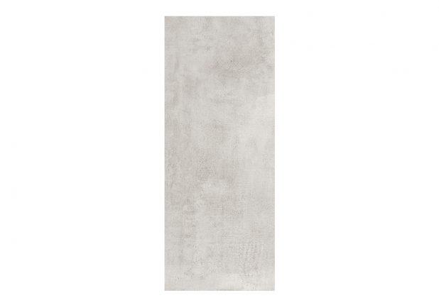 Πλακάκι GA.GR 20Χ50