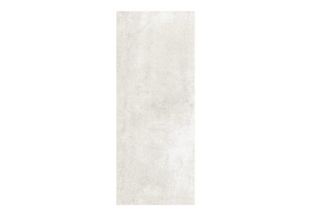 Πλακάκι GA.PE 20Χ50
