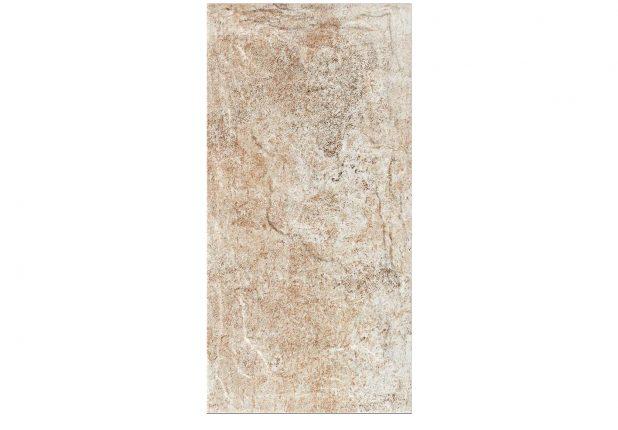 Πλακάκι IΒ.BE 25Χ50
