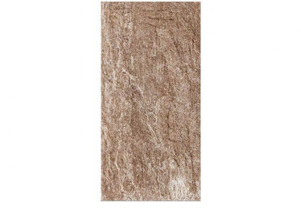 Πλακάκι IΒ.MA 25Χ50