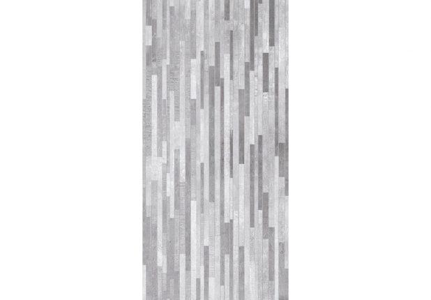 Πλακάκι DEC.GR 20X60