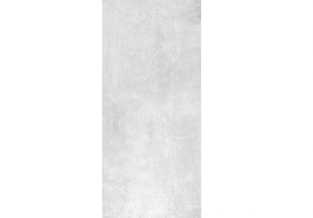 Πλακάκι SH.ΒΙ 20X60