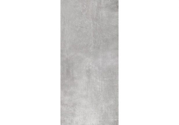 Πλακάκι SH.GR 20X60