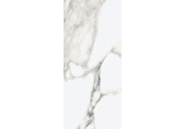 Πλακάκι CAL 20X60