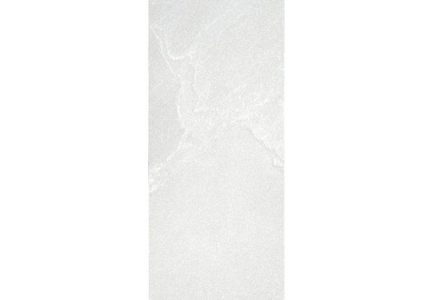Πλακάκι BU.ΒO 20X60