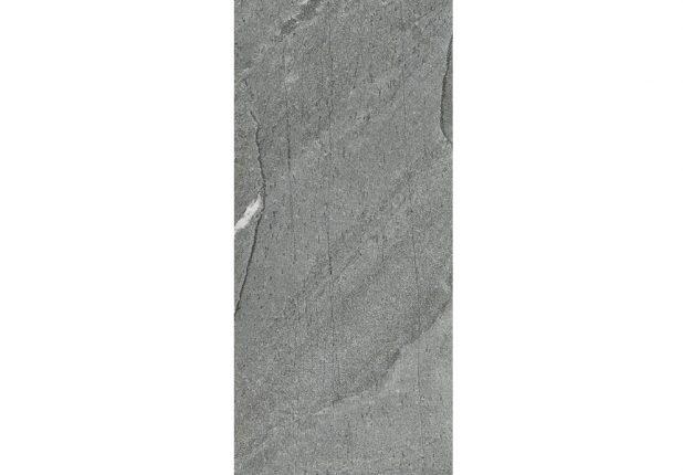 Πλακάκι BU.MA 20X60