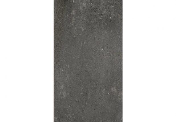 Πλακάκι HA.DA.GR 30Χ60