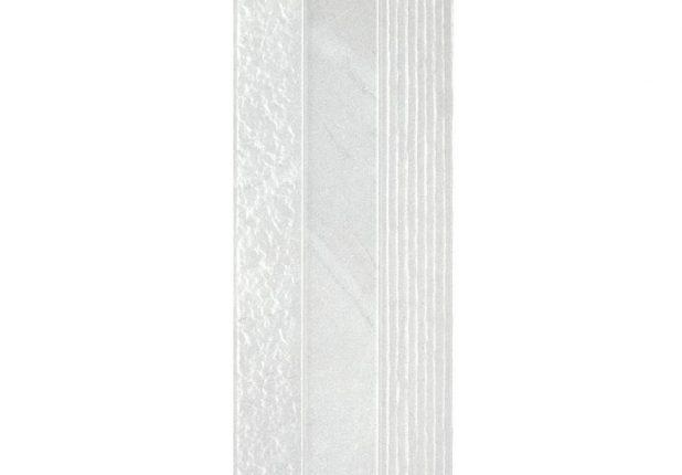 Πλακάκι BU.CM.BO 20X60