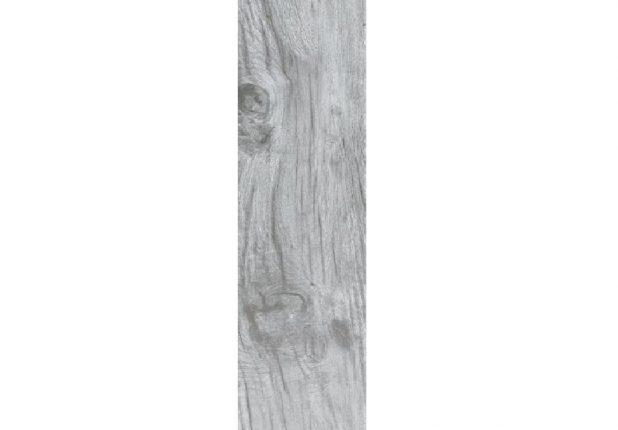 Πλακάκι KA.GR 15Χ90