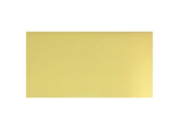 Πλακάκι  Κίτρινο 10Χ20