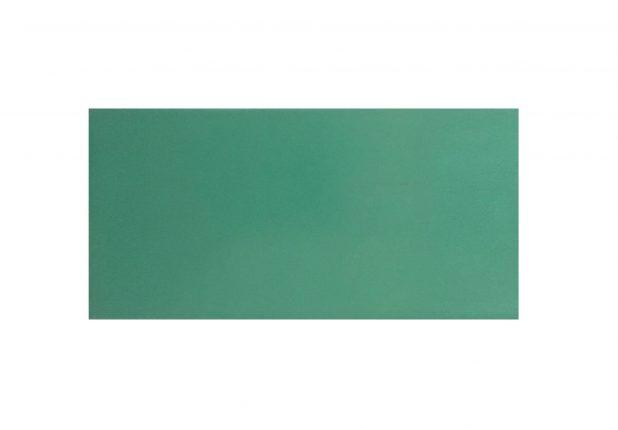 Πλακάκι  Πράσινο 10Χ20