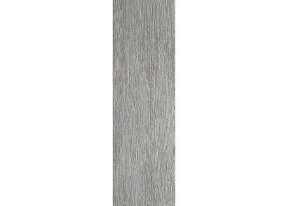 Πλακάκι TA.GR 15Χ90