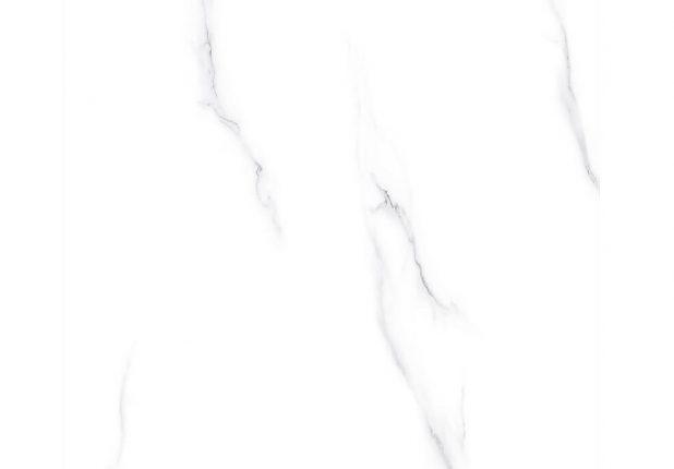 60Χ60 CARRARA GLOSS
