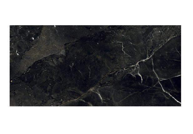 60×120 BLACK GLOSS